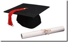 370--diploma