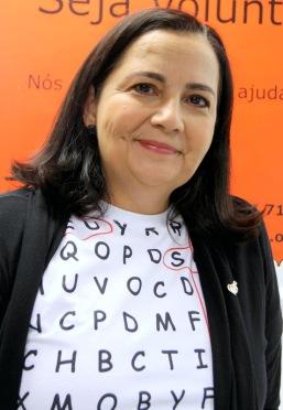 Silvia Naccache